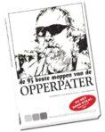 De 93 beste moppen van de Opperater