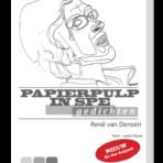 Papierpulp in spe – René van Densen