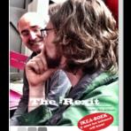 The #Rexit: KutBinnenlander gaat over de grens